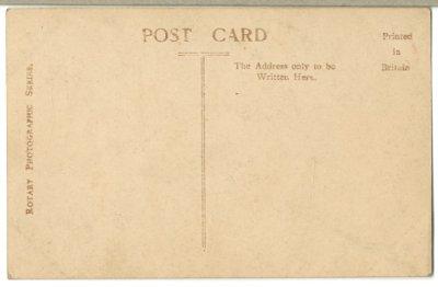 画像2: 絵葉書 CORONATION PROCESSION,1911 THE KING&QUEEN RETURNING TO BUCKINGHAM PALACE WEARING THEIR CROWNS.